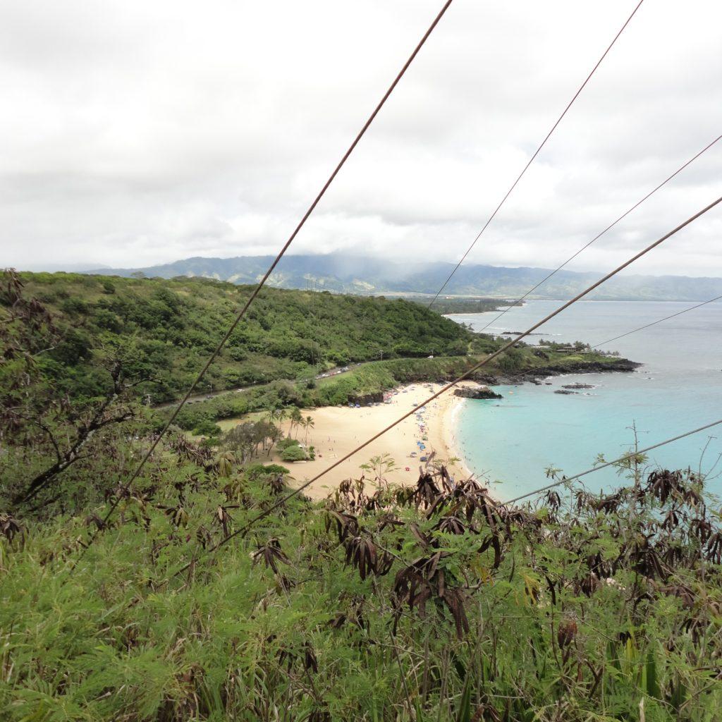 13 besten hikes