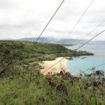 Secret Spot – Was Dich hier wohl erwarten wird? – Pupukea Hike