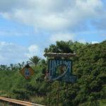 Haleiwa – Das bekannte Städtchen an der Nordküste