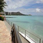 Honolulu – Die berühmteste Stadt Hawaii's