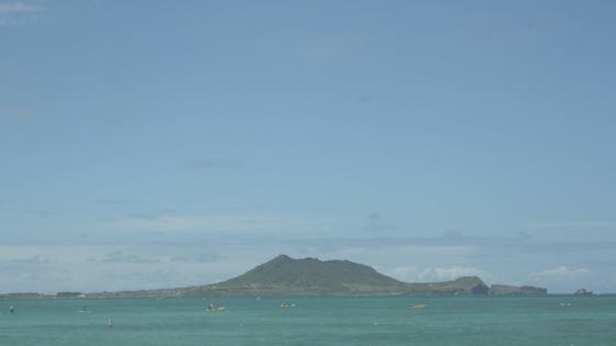 Warum bist Du noch nicht auf Hawaii? Wie Du Dich selber daran hinderst