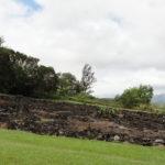 Hawaiianische Mythen und Legenden – Von Ehre, Liebe, Loyalität, Familie und Tot