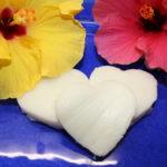 Ein Stück Hawaii für zu Hause – Rezept für Haupia (Kokospudding)