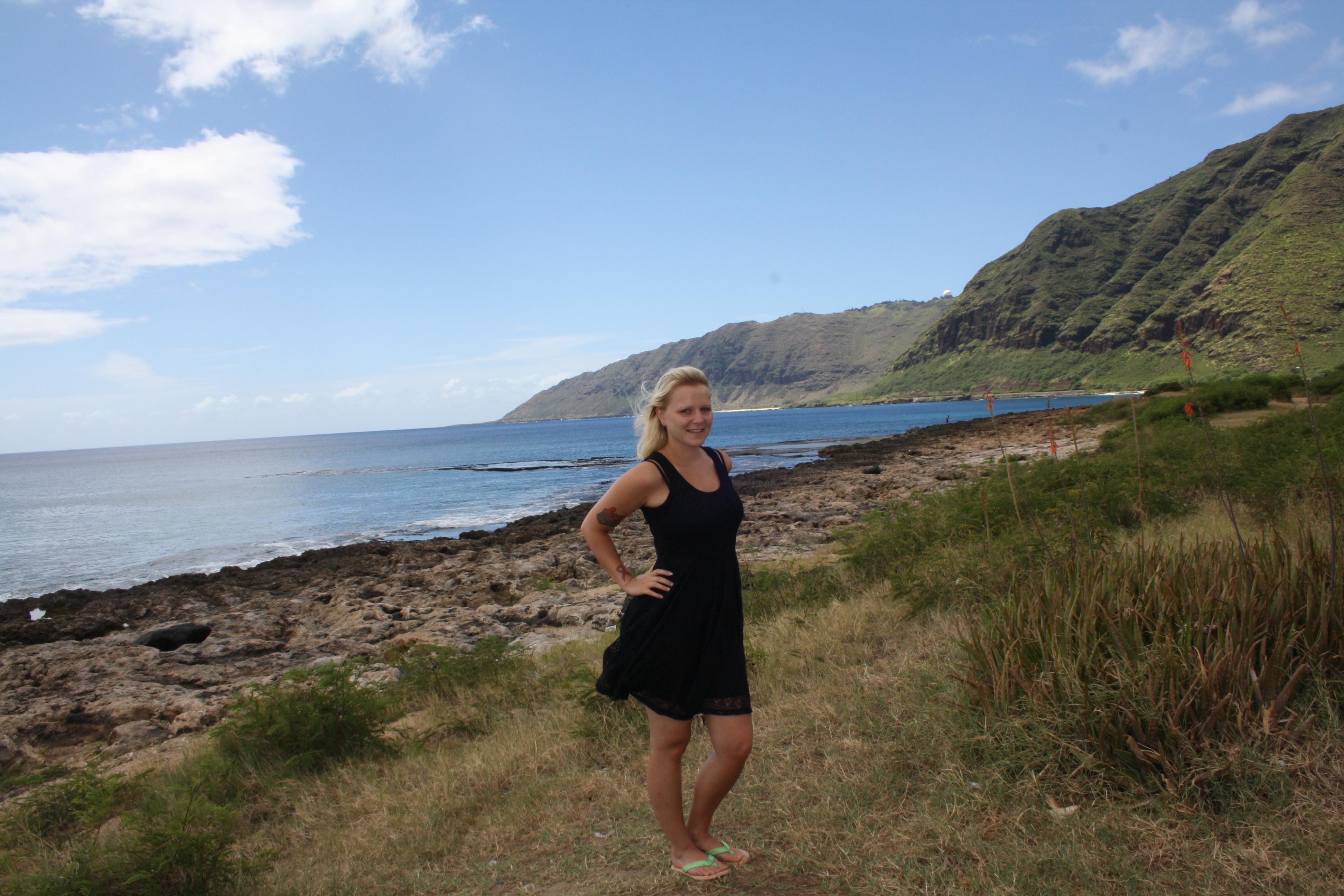 Packliste für Hawaii: Flip-Flops
