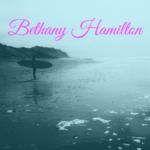 Kennst Du Bethany Hamilton? Profisurferin mit einer krassen Lebensgeschichte!