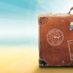 Packliste für Hawaii – Was Du alles auf Deiner Traumreise dabei haben solltest?