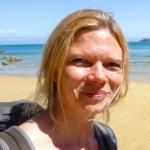 Fragen an eine Hawaii-Reisende – Teil 3 der Interview-Reihe mit Katha von Ipackedmybackpack
