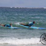 Fragen an zwei Hawaii-Reisende – Teil 2 der Interview-Reihe mit Viviane und Torben von Our-Life-Journey