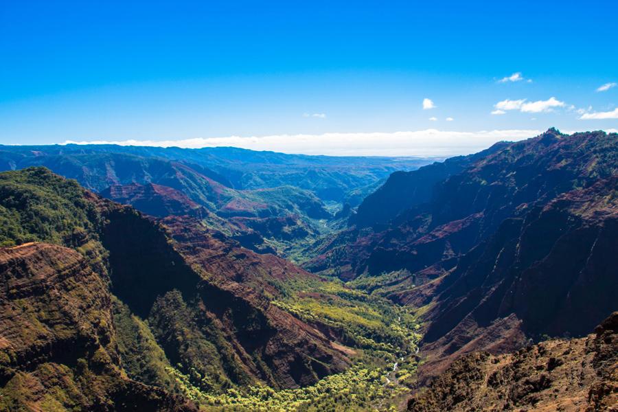 waimea-canyon-kauai-hawaii-katharina-ipackedmybackpack