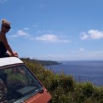 Fragen an eine Hawaii-Reisende – Teil 4 der Interview-Reihe mit Laura von goseekhappy