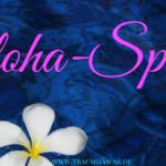 The Spirit of Aloha – Was bedeutet Aloha und wie wirkt sich der Aloha-Spirit aus?