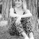 Fragen an eine Hawaii-Reisende Teil 5 – Interview mit Anna von Anemina