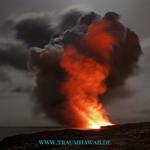 23+1 kuriose und interessante Fakten über Hawaii, die Dir teilweise den Atem rauben werden – Teil 2