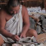 Kahuna – Die Lehrmeister von Hawaii oder was sind sie?