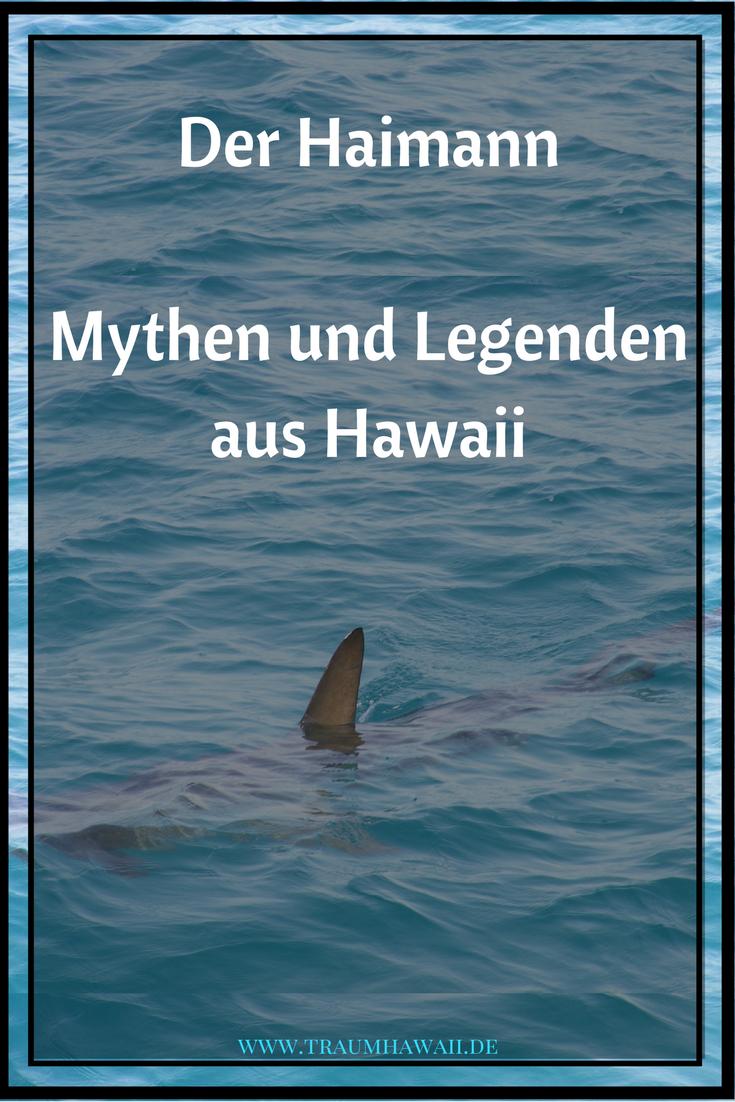 Der Haimann Pinterest2