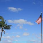 Welche Feiertage und Feste feiern die Hawaiianer?