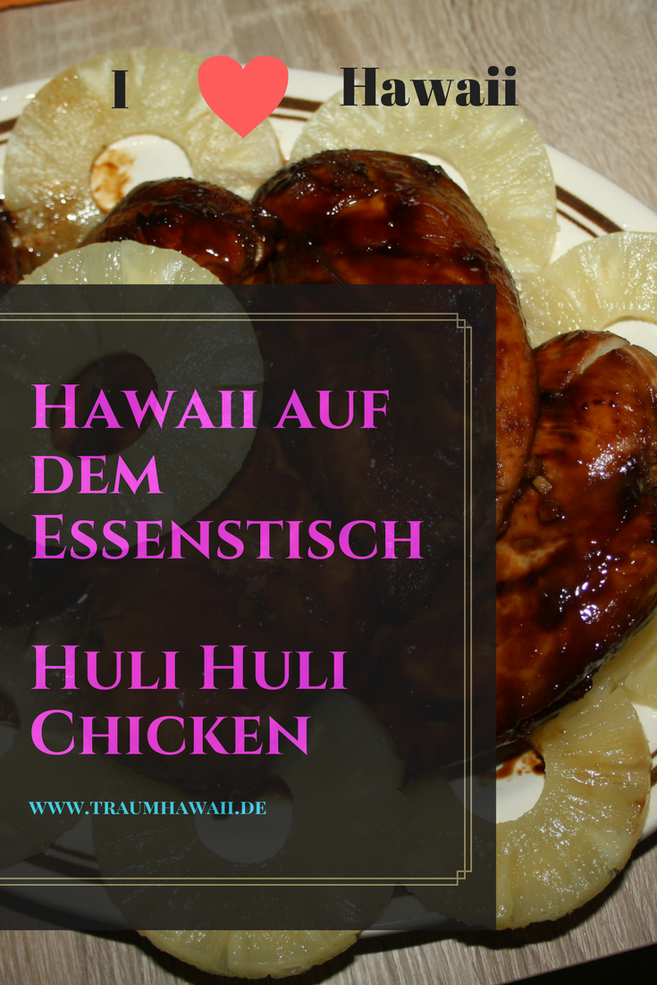 Huli-Huli Chicken Pinterest3