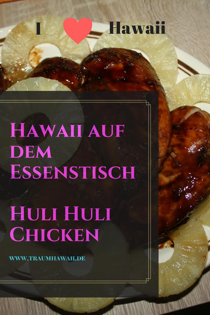 Huli-Huli Chicken Pinterest3