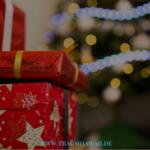 Weihnachtsgeschenkeliste – 26 tolle Sachen, die Du Dir als Hawaii-Liebhaber zu Weihnachten schenken lassen solltest