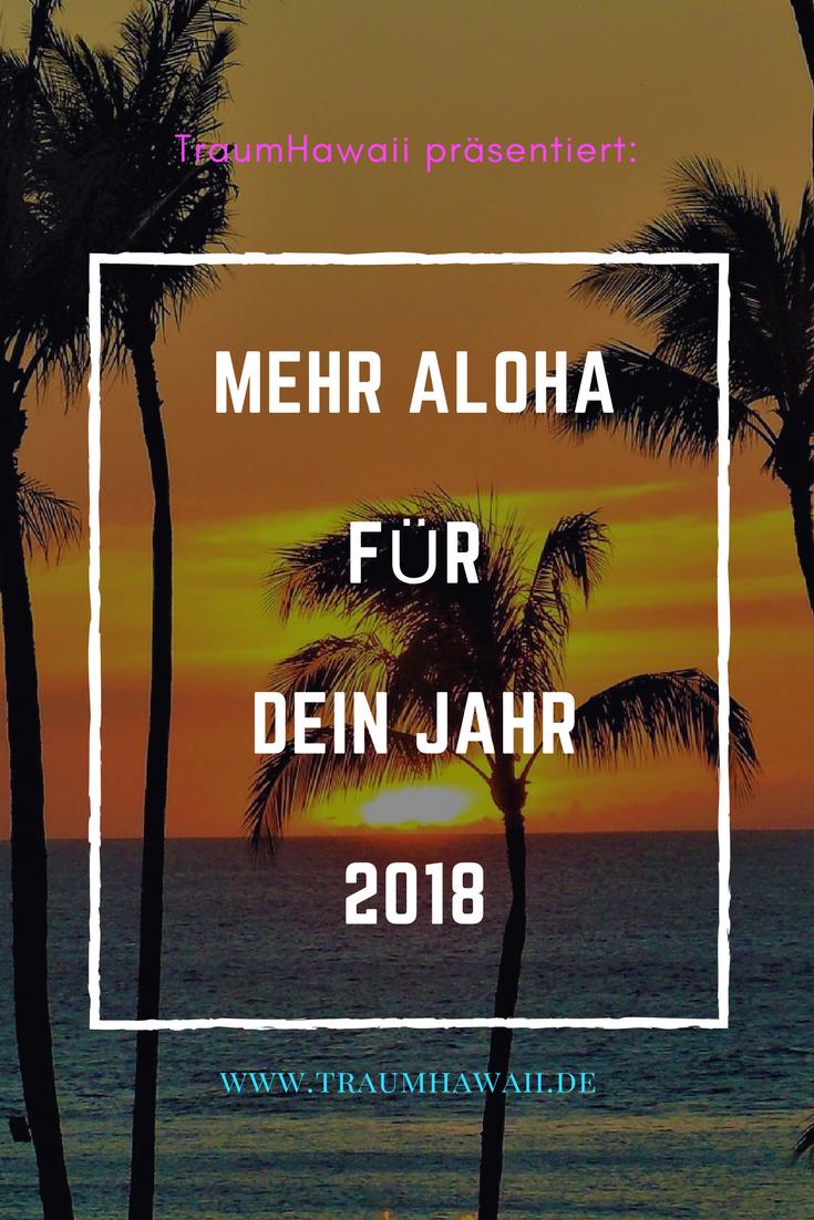 Dein Jahr 2018 Pinterest1