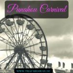 Punahou Carnival – Was ist das? Kann man das essen?