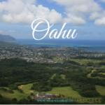 Oahu – Eine Insel mit vielen Geheimnissen und das Herz von Hawaii