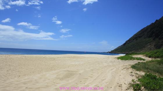 Reisetipp Hawaii