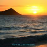 Hiku und Kawelu – Eine Legende von einem Halbgott und seiner Prinzessin in Hawaii, Big Island