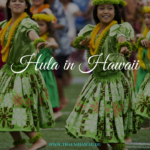 Die Kultur von Hawaii – Der Hula in Hawaii