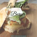 Loco Moco Burger – hawaiianisches Frühstück als leckeres Mittagessen