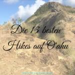 13 besten hickse auf O'ahu